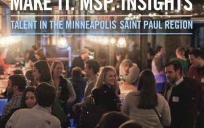 Make It. MSP. Insights – Talent in MSP