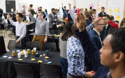Mapping MN Healthcare Innovation – November Event Debrief