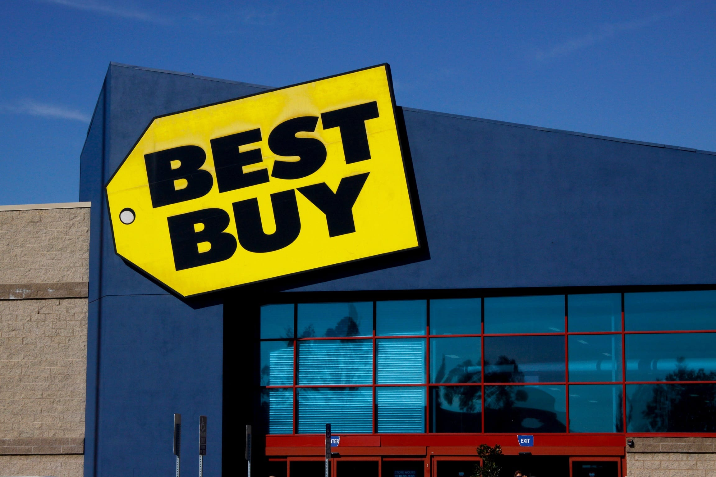 Best Buys Secrets to Defying the Retail Curse   The