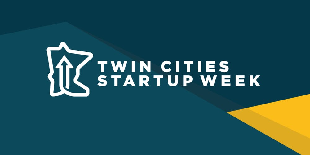 5 Tips to Navigate Twin Cities Startup Week