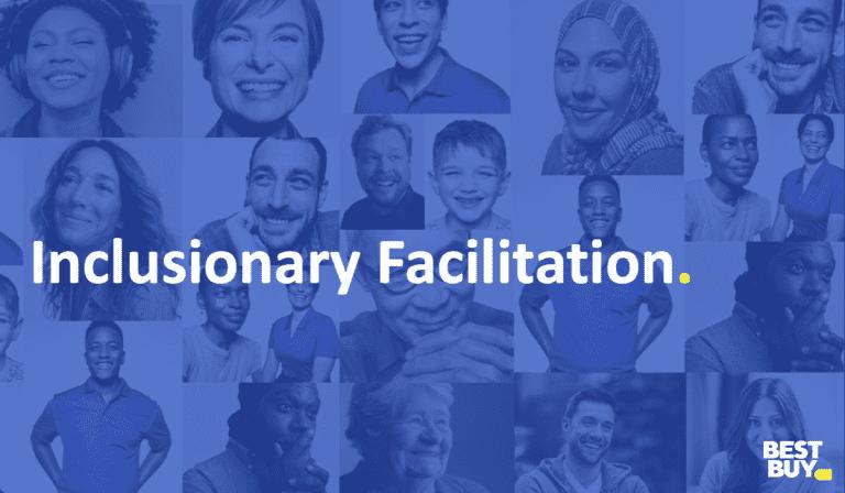 Inclusionary Facilitation
